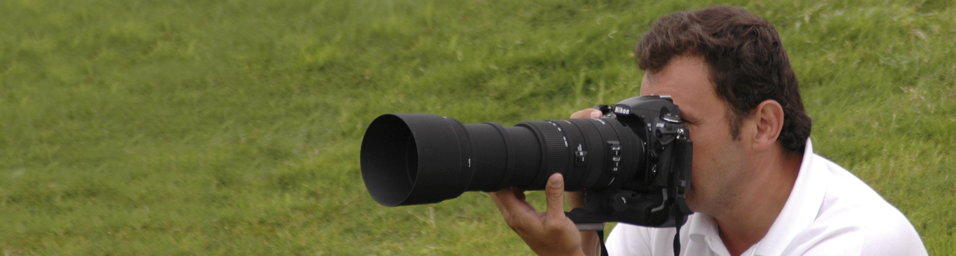 Fotógrafo Madrid y Algete